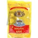 Maláta kávé 200 g (200 g) ML003396-11-3