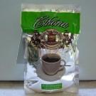 Cikória kávé 200 g (200 g) ML003397-11-3