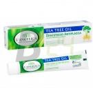 Langelica fogkrém (75 ml) ML004410-27-9