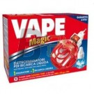 Vape magic duo szett (2 db) ML004668-27-13
