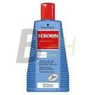 Seborin sampon 250 ml (250 ml) ML005024-22-5
