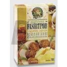 Vegabond gabona fasírtpor hagymás-currys (200 g) ML006327-34-11