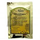 Piszke bio rácsos mákos 4 nap (190 g) ML006369-109-1