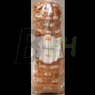 Linzer rozs kocka 750 g (750 g) ML006438-109-1