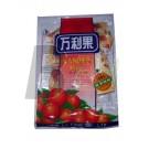 Dr.chen galagonya gyümölcshús (200 g) ML006813-31-3