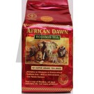 African dawn rooibos tea citrom 40 db (40 filter) ML007596-38-11