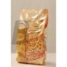 Barbara gluténmentes tészta nagykocka (200 g) ML009044-33-5