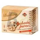 Barbara gluténmentes kakaós perec (180 g) ML009488-27-6