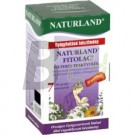 Naturland fitolac tea 25 filteres (25 filter) ML010161-13-6