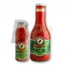 Bio berta bio paradicsom ivólé 750 ml (750 ml) ML012564-3-5