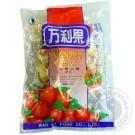Dr.chen mézes galagonya gyümölcs magos (200 g) ML013576-31-3