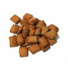 Piszke bio szegfüborsos almás kocka (300 g) ML013962-109-1