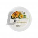 Estrea kézkrém kamilla-körömvirág (200 ml) ML014133-23-7