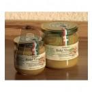 Csókás méz homoktövissel 35 g (35 g) ML014627-11-10