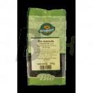 Biopont bio mazsola 250 g (250 g) ML014690-31-6