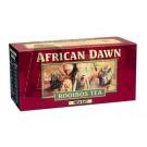 African dawn rooibos tea mézes 20 db (20 filter) ML017932-38-11