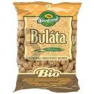 Biopont bio buláta (200 g) ML018772-8-3