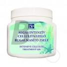 Lsp alga intenzív cellulit gél (500 ml) ML019034-24-3