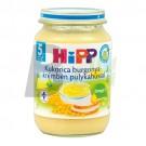 Hipp 6200 kukorica burgonyakrémben (190 g) ML020405-10-2