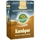Biopont bio karobpor 200 g (200 g) ML021114-11-3