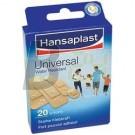 Hansaplast universal 20 db (20 db) ML021790-23-5