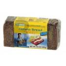 Mestemacher fitness kenyér (250 g) ML022049-109-1