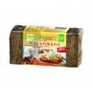 Mestemacher tökmagvas kenyér (500 g) ML022050-109-1