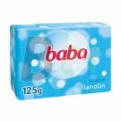 Baba lanolinos szappan (125 g) ML023530-21-10