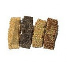 Piszke bio ropogós falatka 110 g (110 g) ML024577-109-1