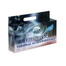 Bükfürdői thermal fürdőkristály 2500 g (2500 g) ML024608-21-11