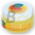 Lsp bőrfeszesítő zselé kánaán (250 ml) ML024747-23-4