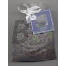 Levendula illatosító 30 g /drogéria/ (30 g) ML024946-20-1