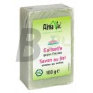 Almawin folttisztító szappan 100 g (100 g) ML025330-20-10