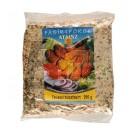 Ataisz fasírtpor tavaszi (200 g) ML026371-34-12