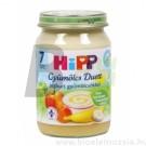 Hipp 5475 gyümölcs duett joghurtos (160 g) ML026937-10-2