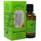 Aromax búzacsíraolaj 50 ml (50 ml) ML027545-20-1