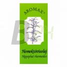 Aromax homoktövisolaj 50 ml (50 ml) ML027551-25-12