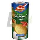 Holland toast kétszersült natúr (100 g) ML027667-109-1