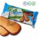 Celihope gluténm. piskóta lapok csokival (100 g) ML027886-28-11