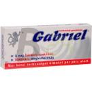 Gabriel terhességi gyorsteszt (1 db) ML029839-23-4