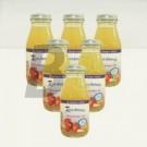 Kk. 1657 ital alma-narancs (200 ml) ML030177-10-1
