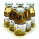 Kk. 1653 ital szőlő (200 ml) ML030179-10-1