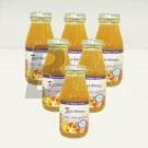 Kk. 1650 ital alma-körte (200 ml) ML030181-10-1