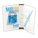 Nasipur orröblítő só 30 db (30 db) ML030354-110-5