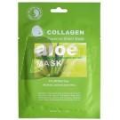 Dr.chen szövetfátyol arcmaszk aloe (30 g) ML030657-23-6