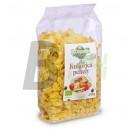 Biorganik bio kukoricapehely 200 g (200 g) ML031623-30-8