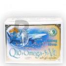 Dr.chen q10+omega-3 halolaj kapszula (40 db) ML032077-18-3