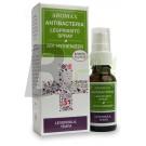 Aromax antibakteria spray levendula (20 ml) ML034664-20-1