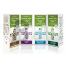 Aromax antibakteria spray euka-borsment (20 ml) ML034667-20-1