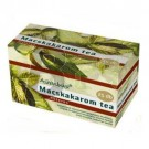 Ashaninka macskakarom tea 25 filteres (25 filter) ML034842-13-4